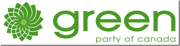green-party-simplified-flower-election-logo-english