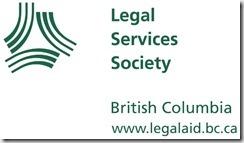 masterlogo - www.legalaid.bc.ca - PMS568