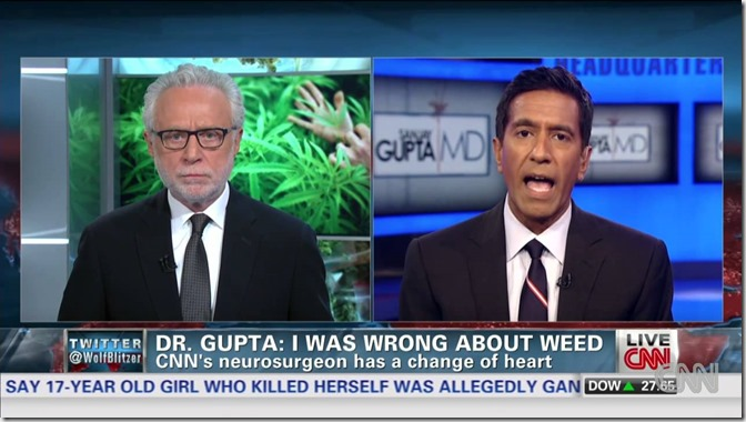 sanjay-gupta-cnn-wrong-about-marijuana-weed-hbtv-hemp-beach-tv_thumb