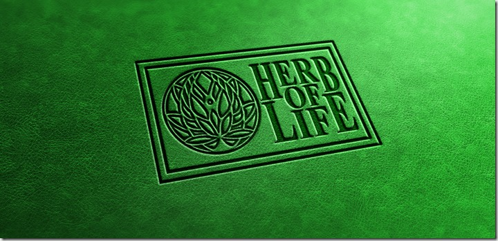 Herboflife_press1