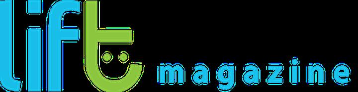 Lift-magazine-100