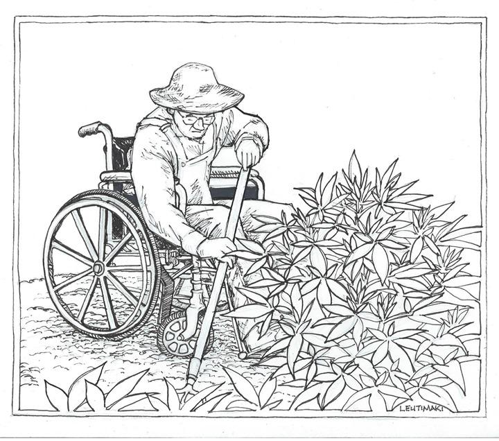 patientplantbw