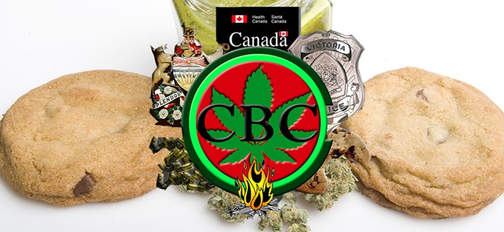 CBC trial2