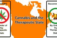 CannabisTherapeutic