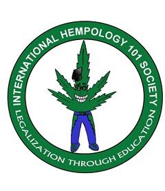 Hempo logo 2012