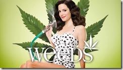 Weeds-HD-Wallpapers2