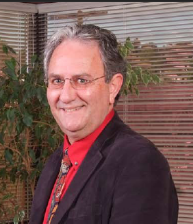 Dr. Neil McKinney