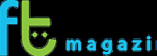 Lift-magazine-100_thumb.png