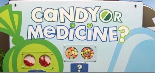 Candy-or-Medicine-Board_thumb.jpg