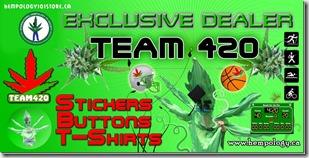 Team420-Ad_thumb