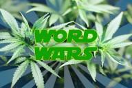 Wordwars