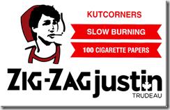 ZigZagJustinTrudeau2_thumb