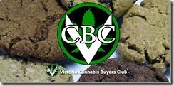 Victoria-cannabis-buyers-club-Cookies-copy_thumb