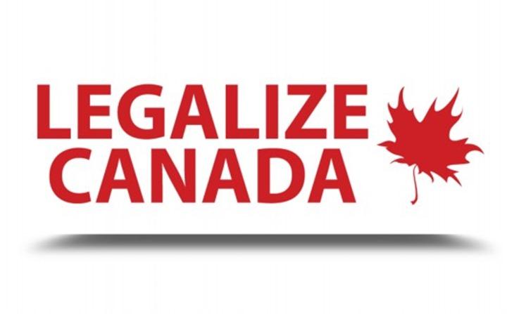 legalizecanada-530x324