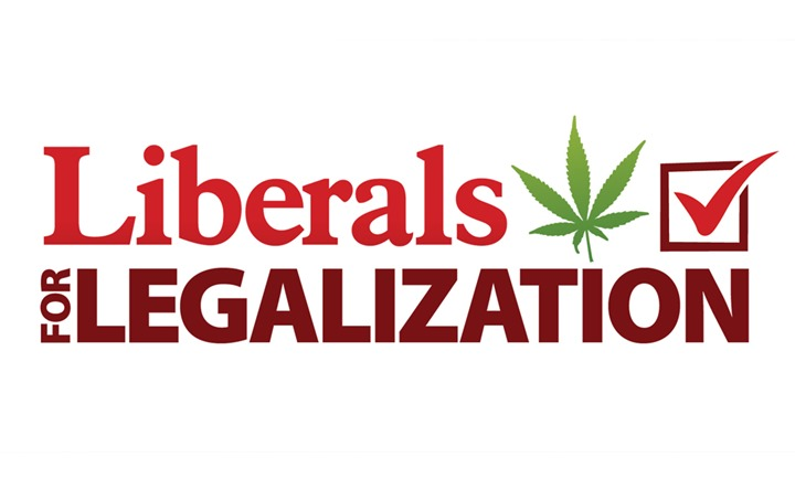 liberalsforlegalization