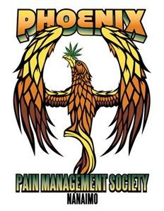 phoenix pm society