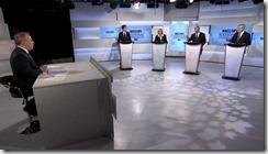 0806debate