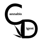 CannabisDigest_1410119642_140