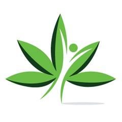 Green-logo-white-background[1]