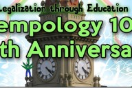 Hempologys-20th-Anniversary-thin_thumb.jpg