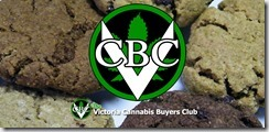 Victoria-cannabis-buyers-club-Cookies copy