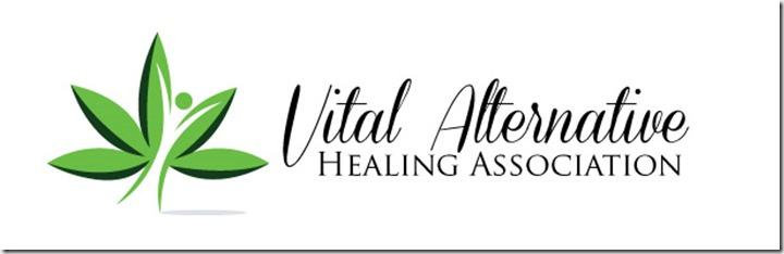 Vital-Alternative-Healing-Association-Logo-Final[1]