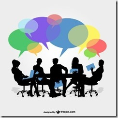business-group-meeting-vector_23-2147495190