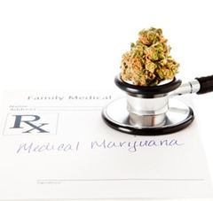 medical-marijuana-doctor