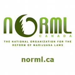 normlcan