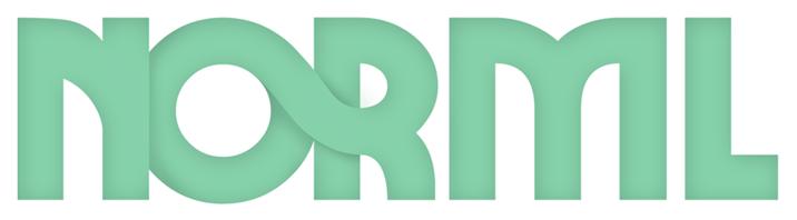 org_Ireland_NORML