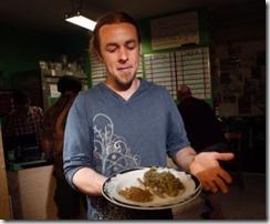 scoc-medical-marijuana-20150611