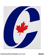 conservative_party_of_canada_poster-r12f7dc224deb4365a7959318f2e513bf_fbxe_8byvr_1024