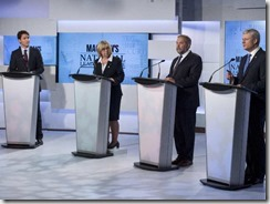 justin-trudeau-elizabeth-may-thomas-mulcair-stephen-harper