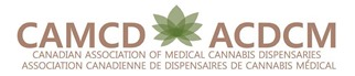 CAMCD-dispensary-martin-medical-services