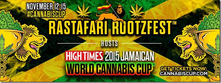 CannabisCup2015Negril_1lg