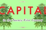 Capital_thumb.jpg