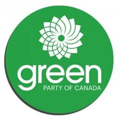 Green-Logo-300x300