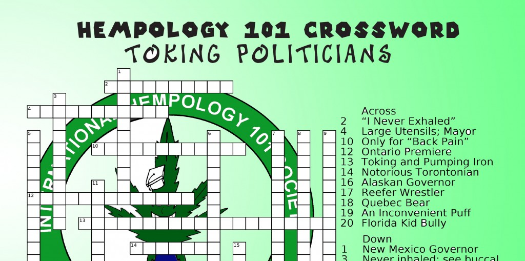 crossword 46
