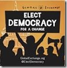 elect democracy