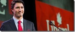 Trudeau 20140220