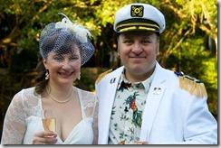 sea captain mike pat