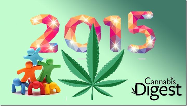 2015 celebrate