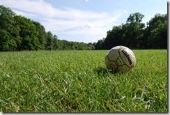 Soccer_Ball_by_Cogsi-474x317