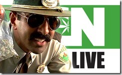 cannabis-culture-news-live-marijuana-police