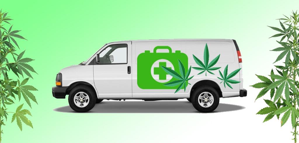 Cannabis-Van.jpg