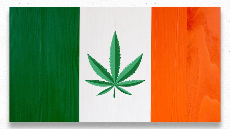 Ireland-Cannabis.jpg