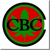 cbc Logo tshirt copy