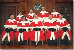 supreme-court-justices-canada_thumb.jpg