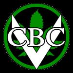 vcbc-logo-mid-transparent-150x150