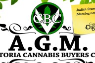 VCBC-AGM-Blog.jpg